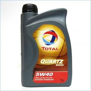 total-quartz-9000-5w40-1l-500x500.jpg