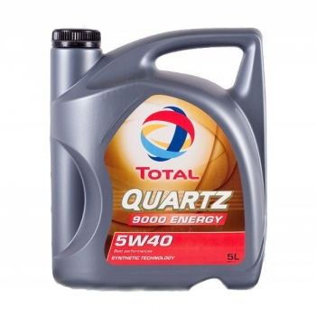total_quartz_9000_energy_5w_40_5l-800x800.jpg